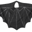 Ikea recalls children's Lattjo bat cape