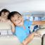 Family holiday: how to plan a road trip