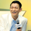 "Andy Lau: wife ""not yet"" pregnant"