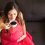 Coffee during pregnancy: what you should know