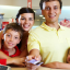 6 credit card tips for busy parents