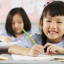 How to choose Chinese enrichment class for kids when you don't speak Mandarin