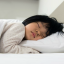 Snoring kids: what is obstructive sleep apnea?