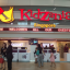 Kidzania Singapore: 8 real-life lessons your child will learn