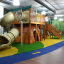 Child care in Bukit Timah: Learning Vision Temasek Club