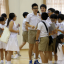 PSLE changes: How I am going to beat the system