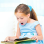 5 ways to teach your child to love reading