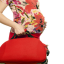 Pregnancy travel: safety tips you should know