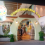 Pompompurin Cafe Singapore: Review