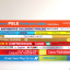 How to choose assessment books for primary school
