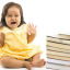 Toddler doesn't like reading: 5 tips for parents