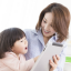 Best apps, websites and digital learning materials to help your child learn Chinese