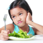 Picky eating: strange habits and how to stop them