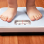 How do I tell if my child is overweight?