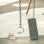 Playground safety: tips to keep children from getting hurt