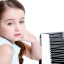 Should I stop my child's piano lessons?