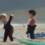 Evian Babies Adverts Are Back With A Beach Populated Only By Toddlers