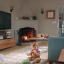 Child Safety Video Challenges Parents To Find 11 Risks That Could Harm Children In A Living Room