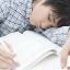 6 ways to help your child manage PSLE stress