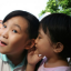Why does my child speak Singlish?