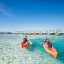 Family vacation: Maldives on a budget