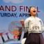 The Big Spell 2016: P4 girl beats P6 kids to be youngest-ever winner