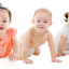 5 questions to ask when looking for baby class