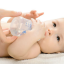 Can you give Baby water after vomiting?