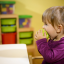 Preschool meals: are they healthy?