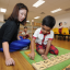 Singapore preschools: What you get for $2000 a month vs less than $600 a month