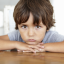5 ways to help your child deal with disappointment