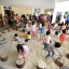 E-Bridge Preschool in Punggol is first mega childcare centre  – all 500 places taken