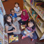 Malay book reading club helps P1 to P3 kids