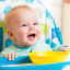 5 must-buys for your baby's meals