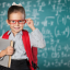 Primary 1 maths: 5 things your child must know before he starts primary school