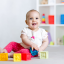 Toddler milestones: what you should know