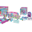 win! Sparkletopia activity sets