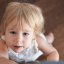 Baby has separation anxiety: what you can do