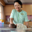 SGH nurse took in abandoned baby as her own