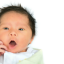 New baby keeps sneezing: what to do