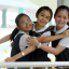Kids from richer families more likely to attend GEP primary schools and IP secondary schools, says new study