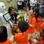 Singapore preschools try out robots in the classroom