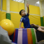 60% jump in Singapore kids diagnosed with developmental problems