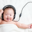 Why music is important for baby development: how it helps