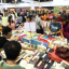 Singapore Book Fair 2016: fun activities for families