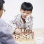 Chess for children: Singapore parents create fun chess clubs