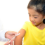 Child vaccination: My child missed schedule