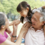 What to do when grandparents play favorites with grandchildren