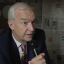 Jon Snow Describes The Most Frightening Moment Of His Career In Moving Interview With School Children