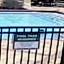 Shocking Moment Brave Teenager And Nine-Year-Old Save Toddler From Drowning In Pool